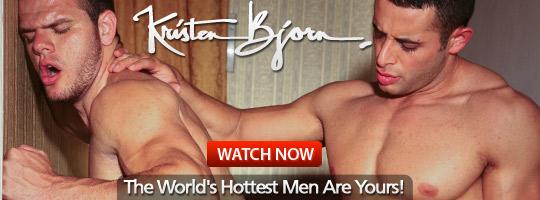 Click here! Visit Kristen Bjorn now!